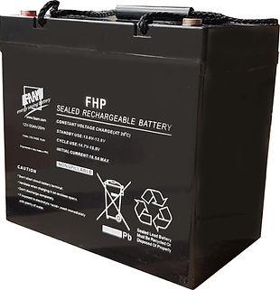 FHP all.jpg