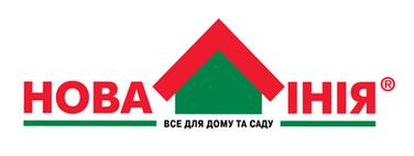 Nova_Linia_Logo.png