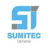 sumitec_posi_vertical_canvas_sumitek_ukr
