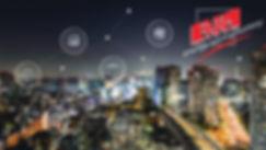 Тяговые батареи для погрузчиков и штабелеров, тележек и рич траков, подьемников и поломоечных машин - Still, Linde, Toyota, BT, Komatsu, Yale, Jungheinrich, Karher, АКБ, батареи, стартерные