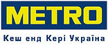 Top_10_metro_logo.jpg