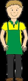 Shop owner.png