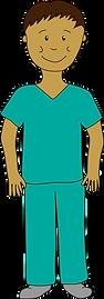 M Nurse.png