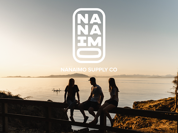 nan supply website.png