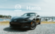 harris mazda website.png