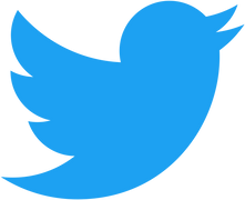 twitter png.png