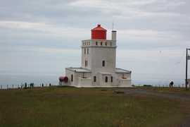 2012_Island_ - 530.png