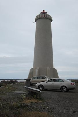 2012_Island_ - 561.png