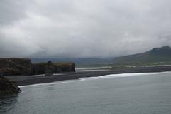 2012_Island_ - 520.png