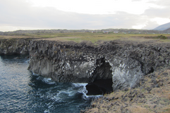 2012_Island_ - 599.png