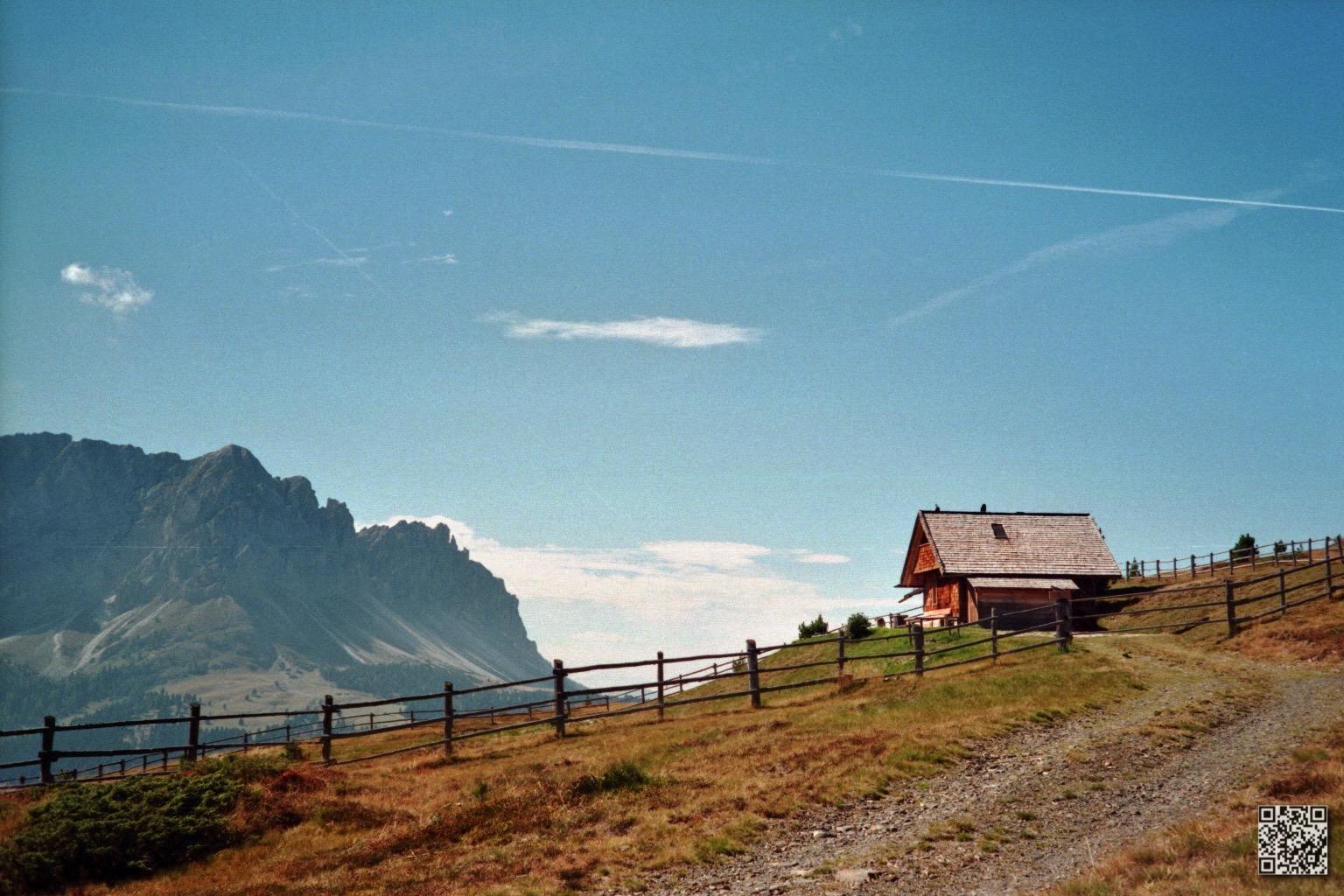 Landscapes0