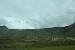 2012_Island_ - 586.png