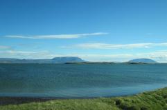 2012_Island_ - 313.png