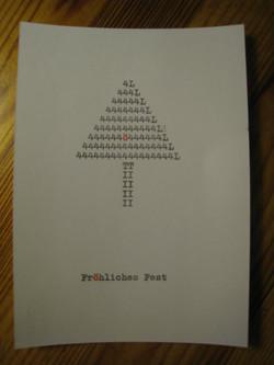 ChristmasTypo2013_21