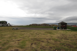 2012_Island_ - 685.png