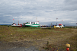 2012_Island_ - 738.png