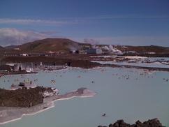 2012_Island_ - 42.png
