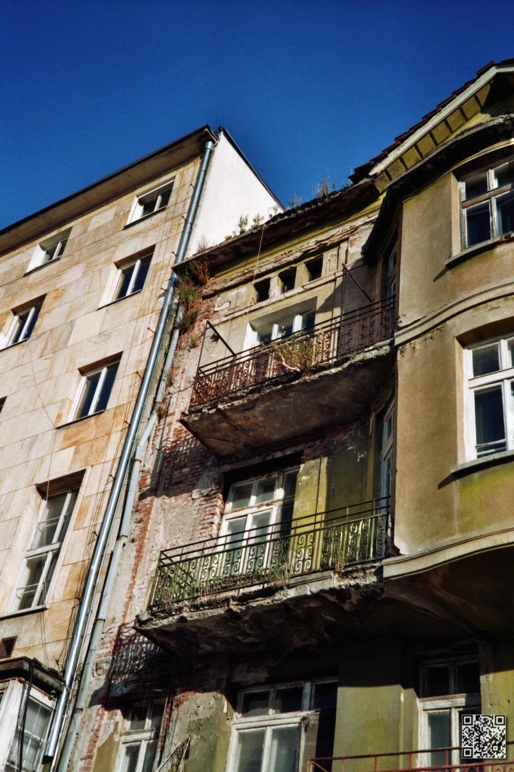 Balconies1