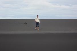 2012_Island_ - 750.png