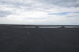 2012_Island_ - 746.png