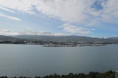 2012_Island_ - 309.png