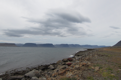 2012_Island_ - 671.png