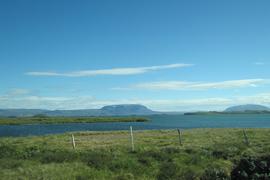 2012_Island_ - 315.png