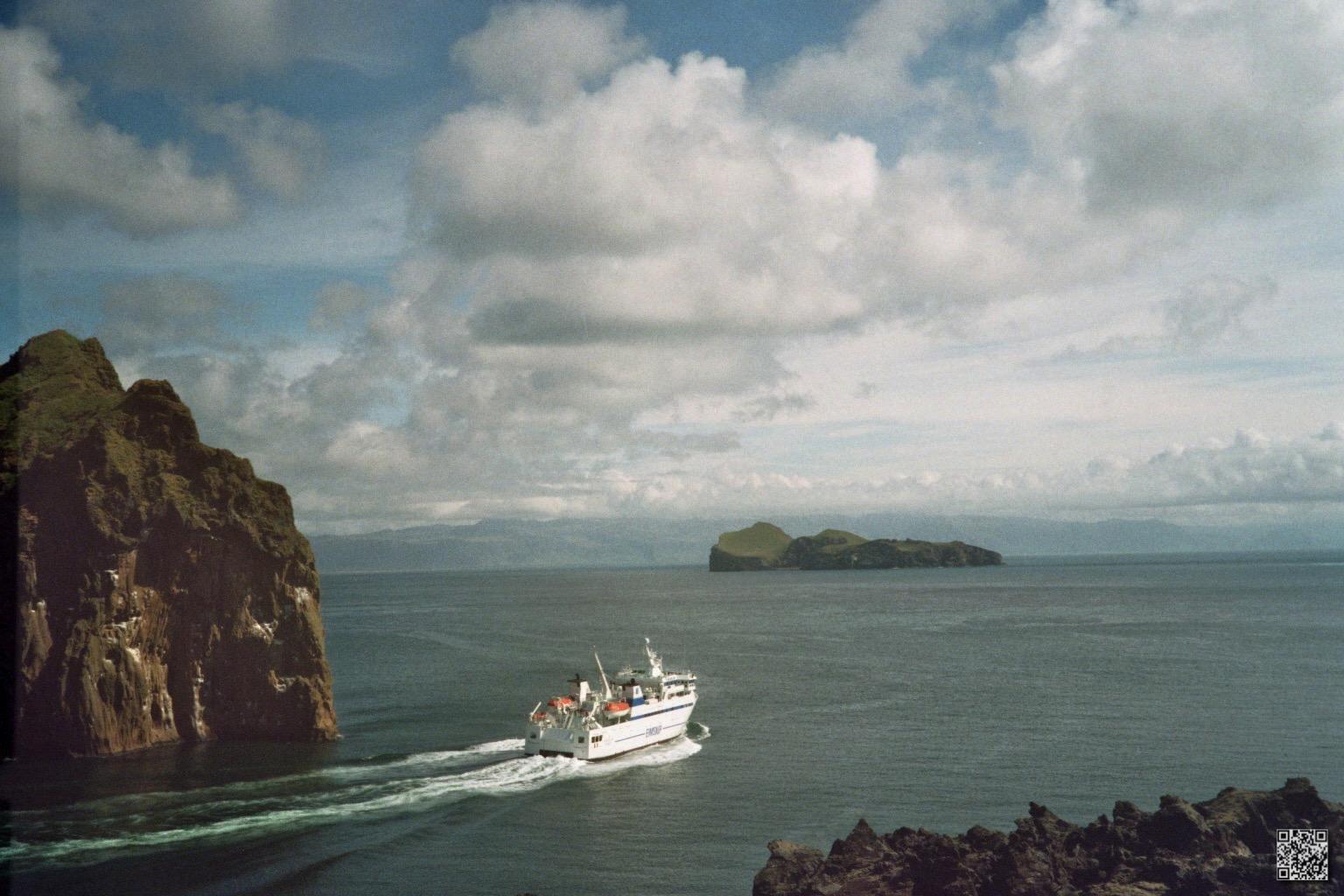 Boats_Sea0
