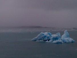2012_Island_ - 445.png