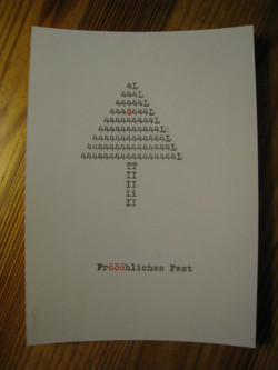 ChristmasTypo2013_6