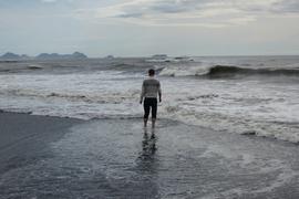 2012_Island_ - 751.png