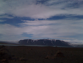 2012_Island_ - 205.png