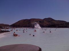 2012_Island_ - 40.png