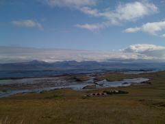 2012_Island_ - 630.png