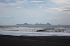 2012_Island_ - 749.png