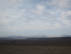 2012_Island_ - 184.png