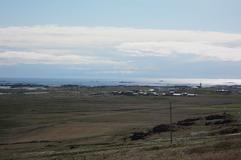 2012_Island_ - 636.png