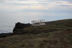 2012_Island_ - 601.png