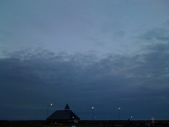 2012_Island_ - 558.png