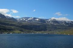 2012_Island_ - 416.png