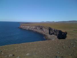 2012_Island_ - 1.png