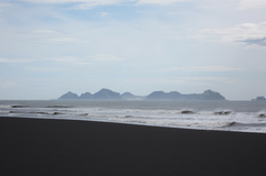 2012_Island_ - 760.png