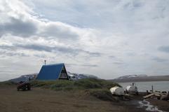 2012_Island_ - 225.png