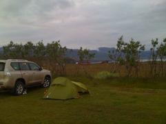 2012_Island_ - 607.png