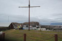 2012_Island_ - 619.png