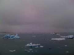 2012_Island_ - 444.png