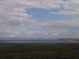 2012_Island_ - 121.png
