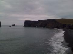2012_Island_ - 490.png