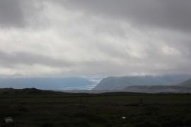 2012_Island_ - 435.png