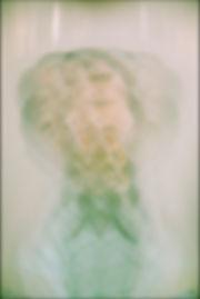 LOOK 10 Eduardo Kohn.jpg